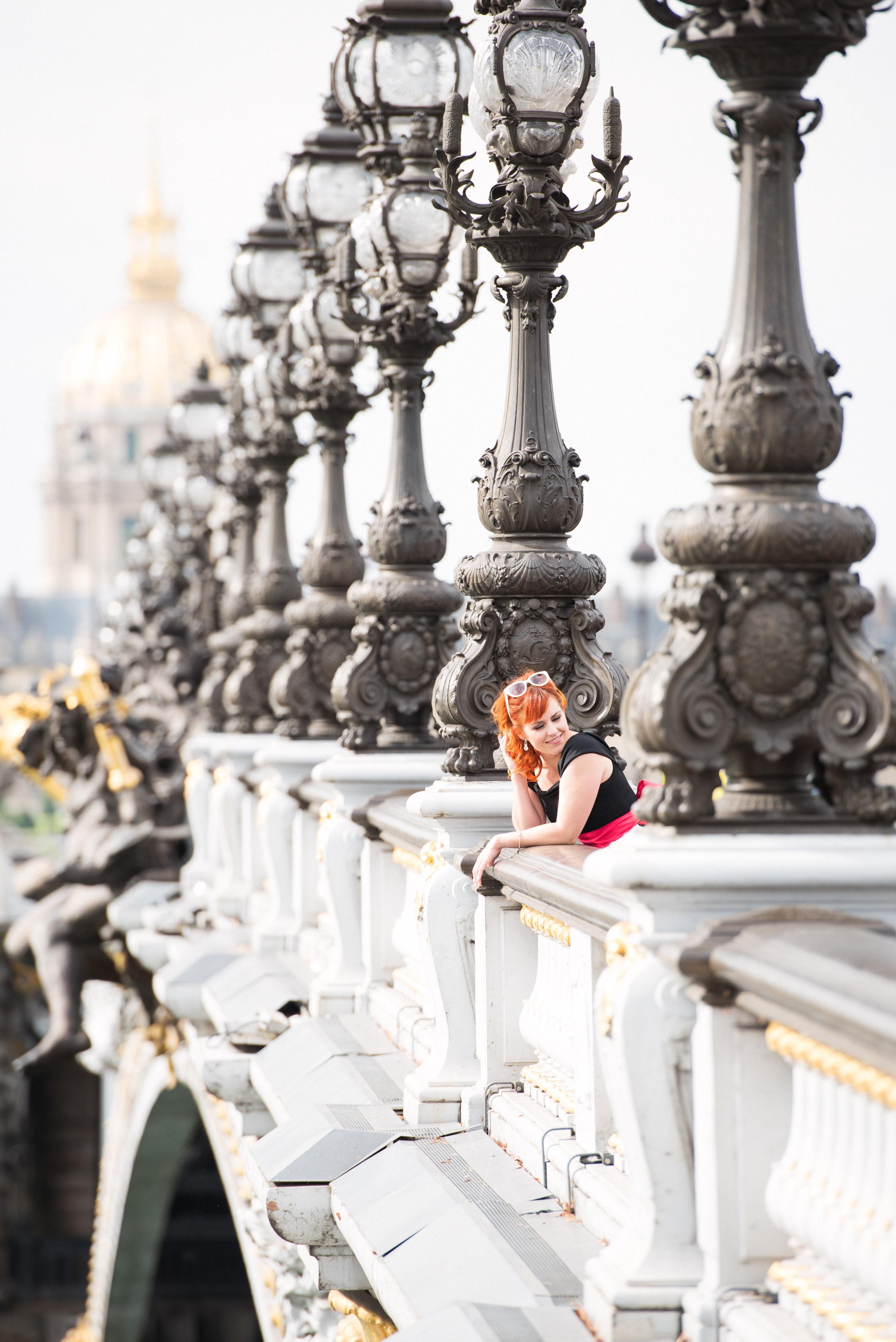 Paris portrait photoshoot 66.jpg