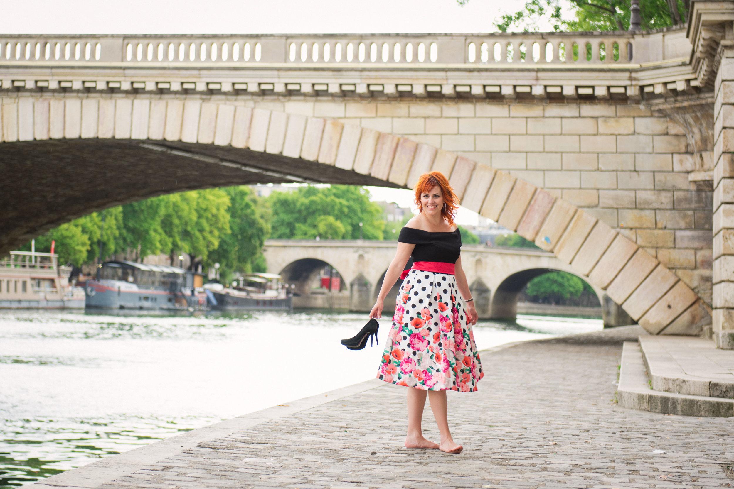 Paris portrait photoshoot 70.jpg
