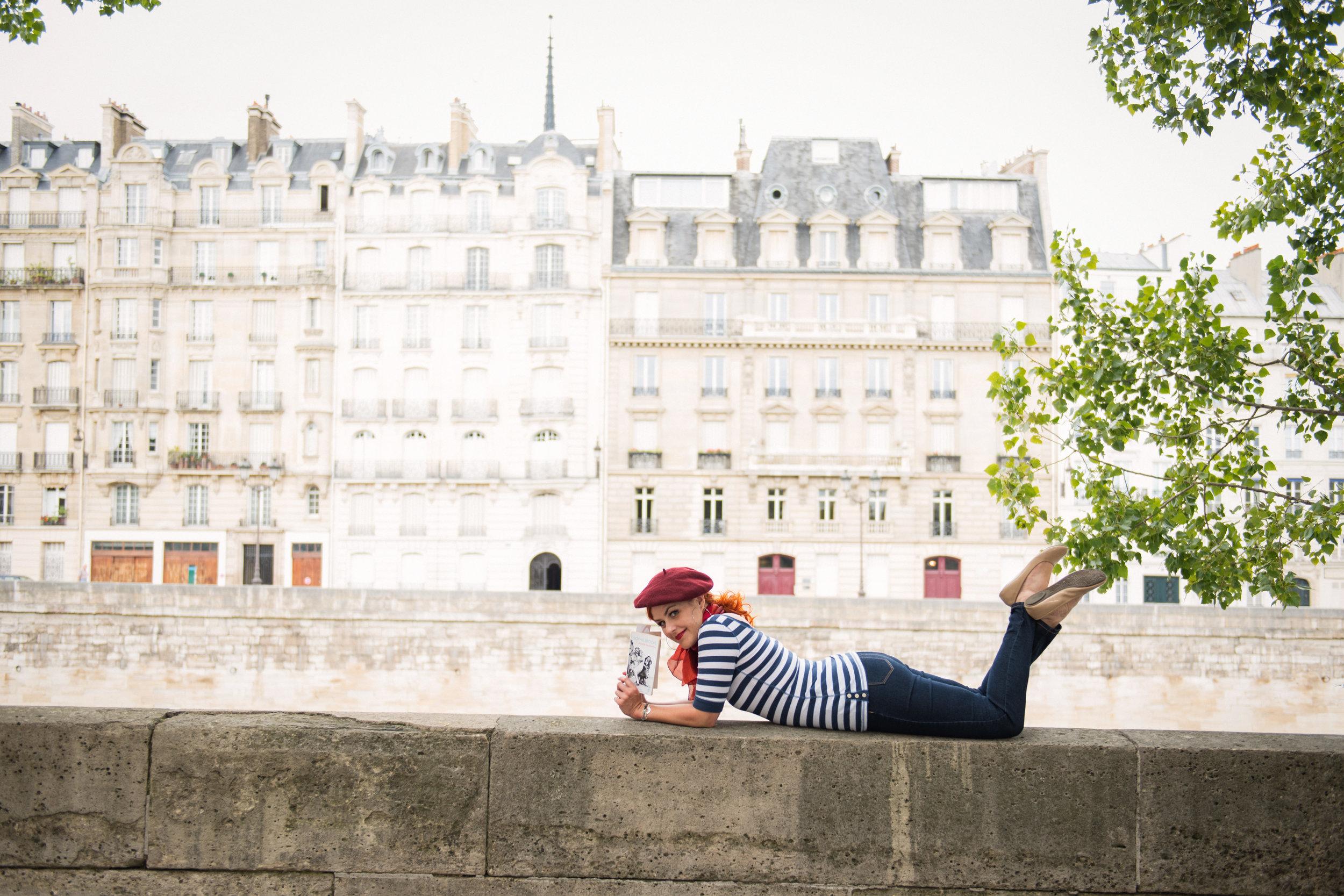 Paris portrait photoshoot 71.jpg