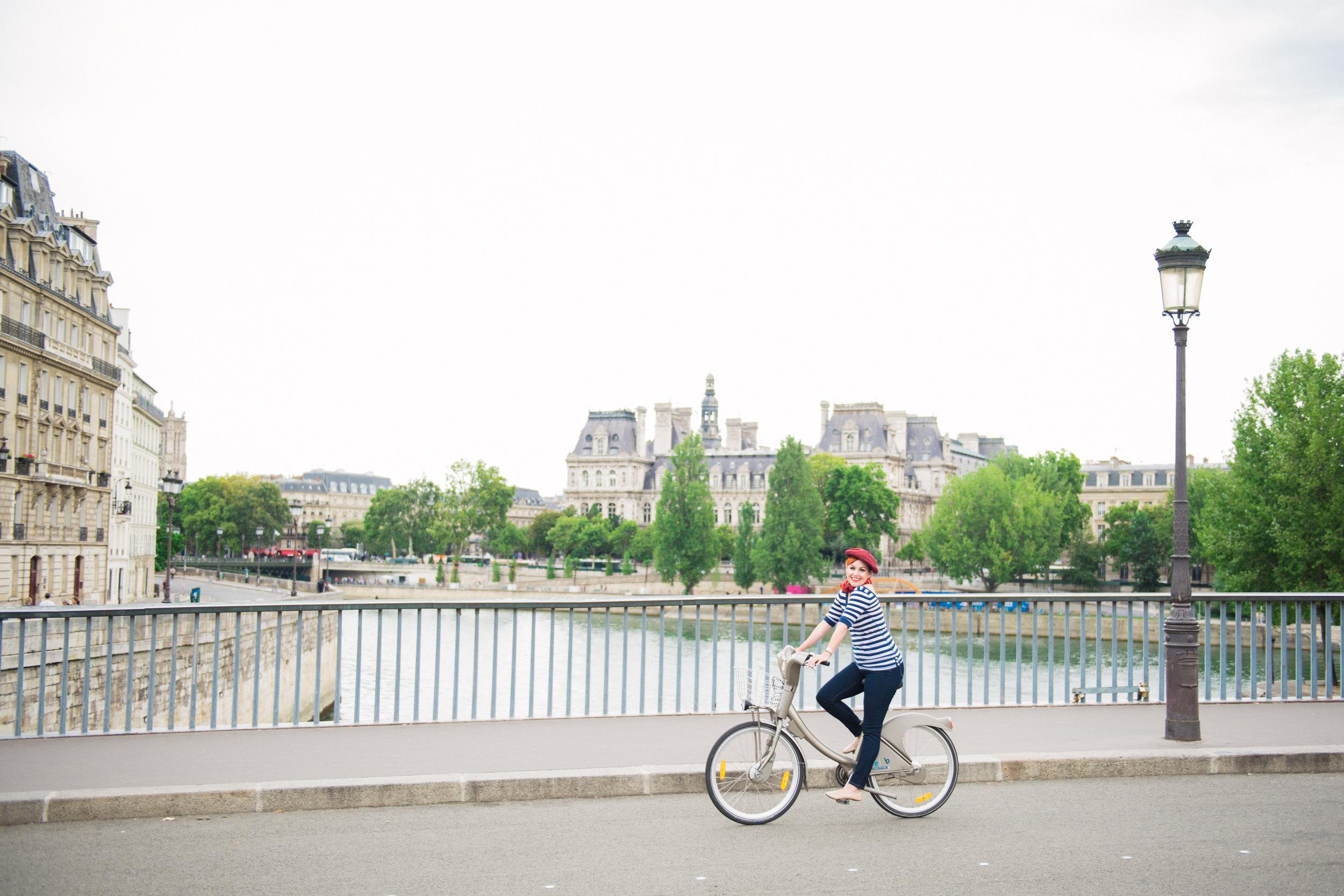Paris portrait photoshoot 73.jpg