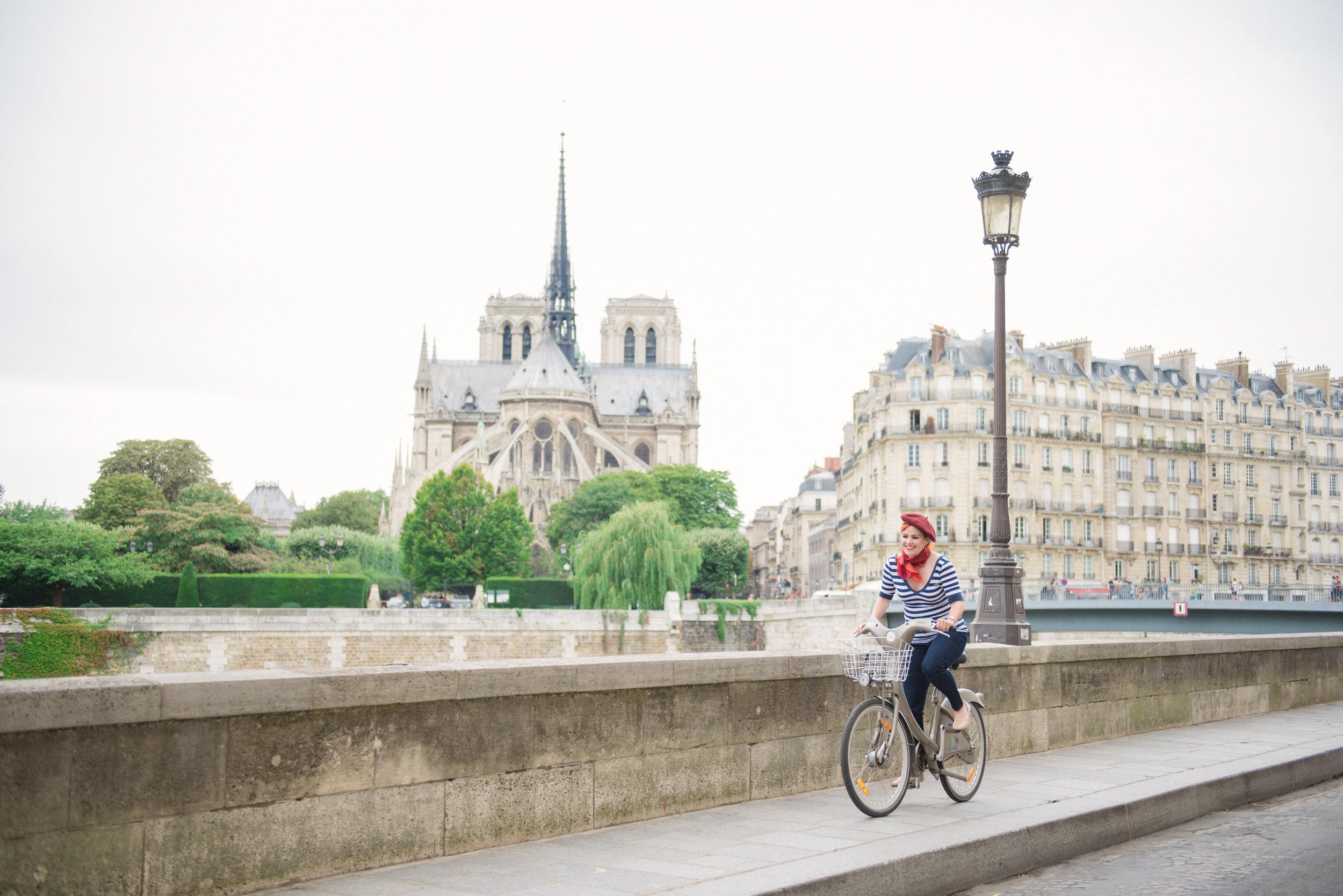 Paris portrait photoshoot 103.jpg