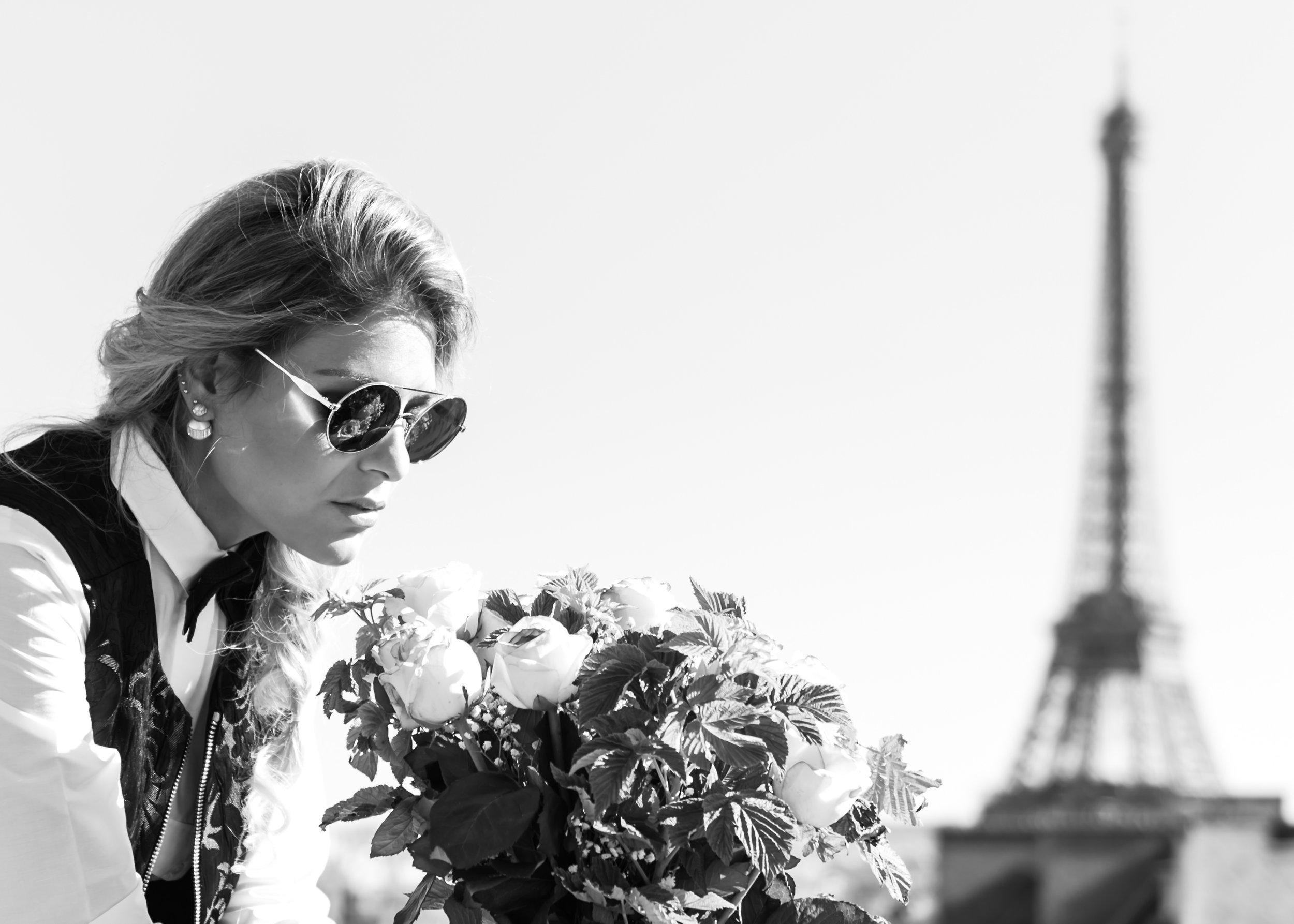 Paris Photoshoot with AS 9.jpg