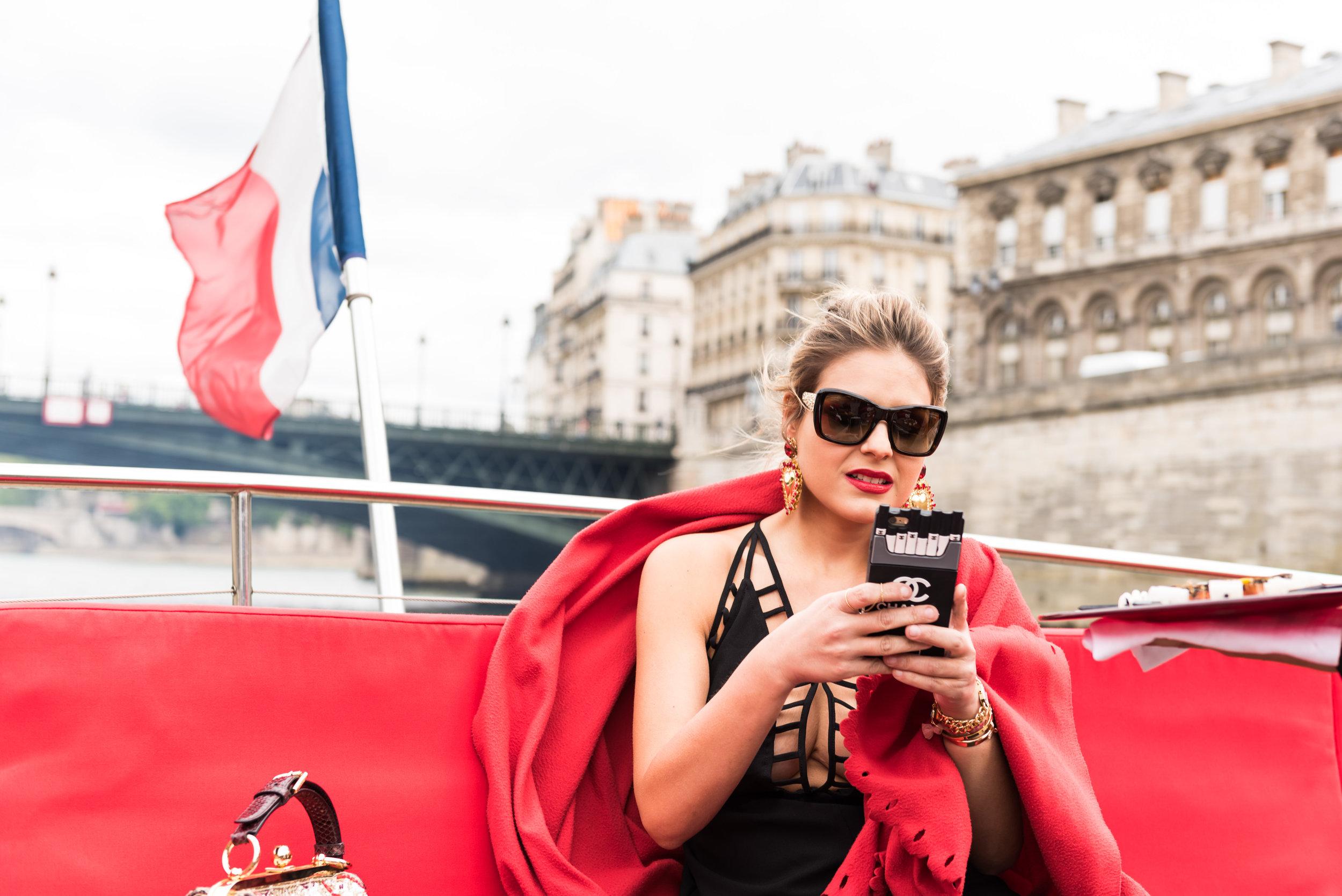 Paris Photoshoot with AS 17.jpg