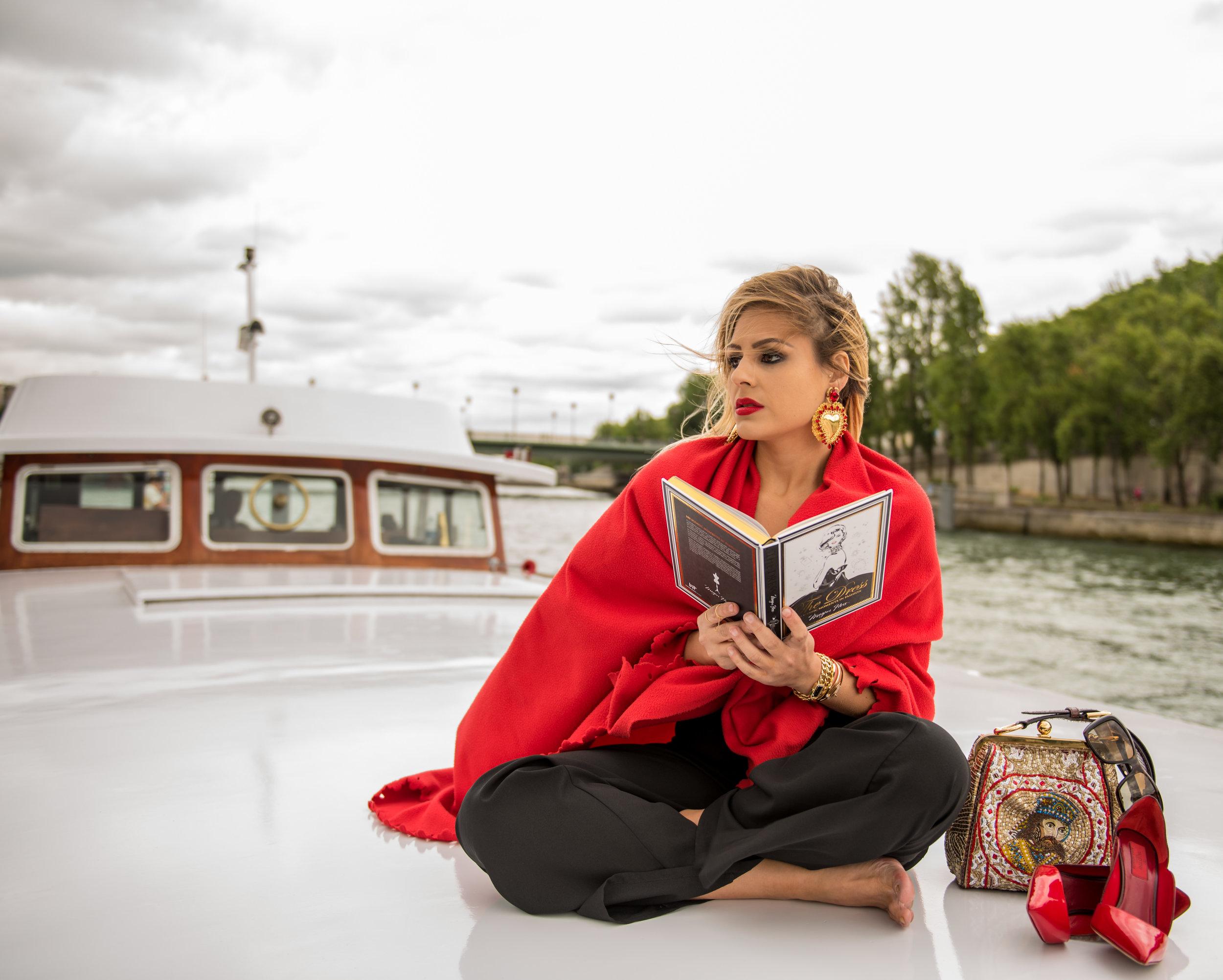 Paris Photoshoot with AS 19.jpg