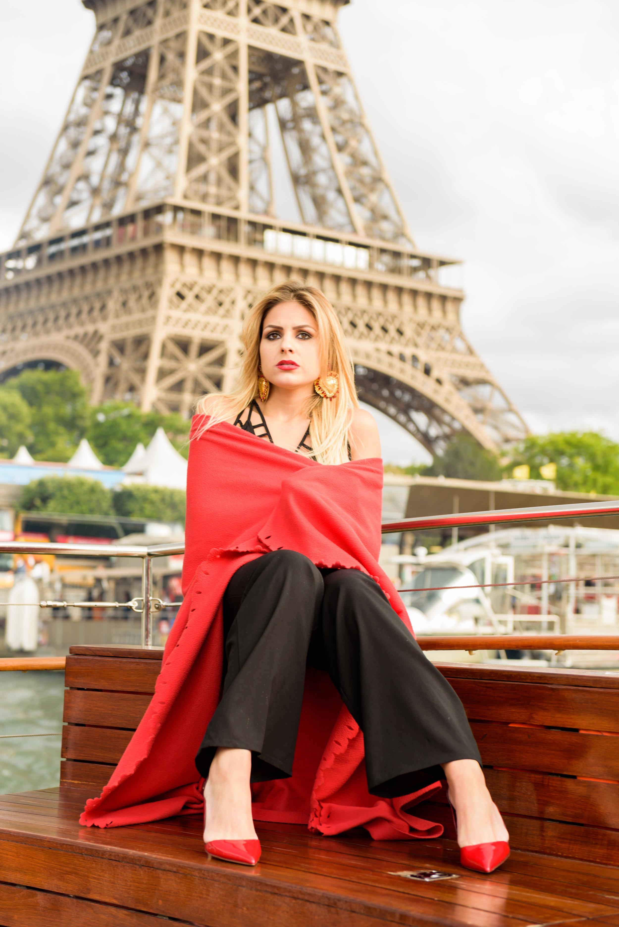 Paris Photoshoot with AS 28.jpg