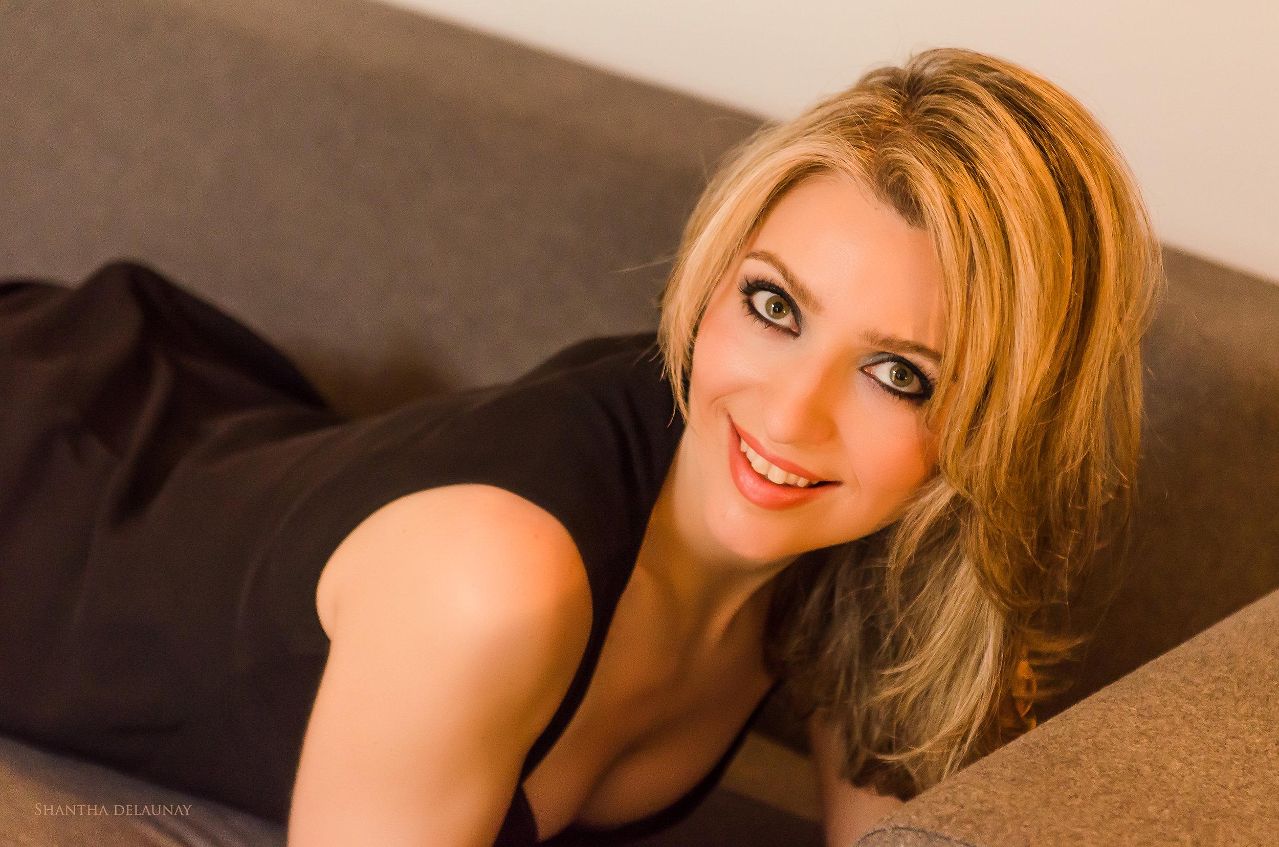 Portrait Photoshoot with Katerina Mina 2.jpg