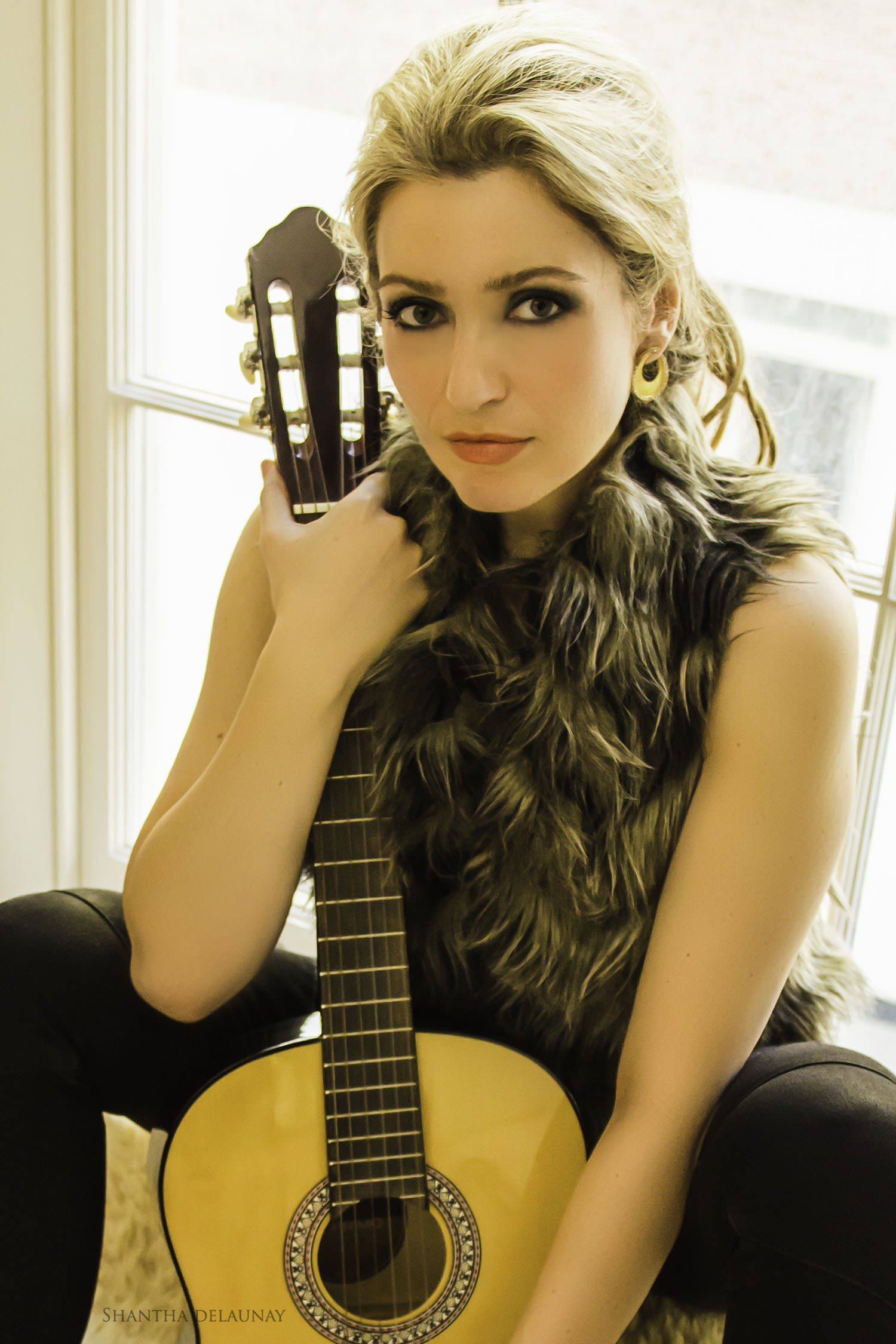 Portrait Photoshoot with Katerina Mina 8.jpg