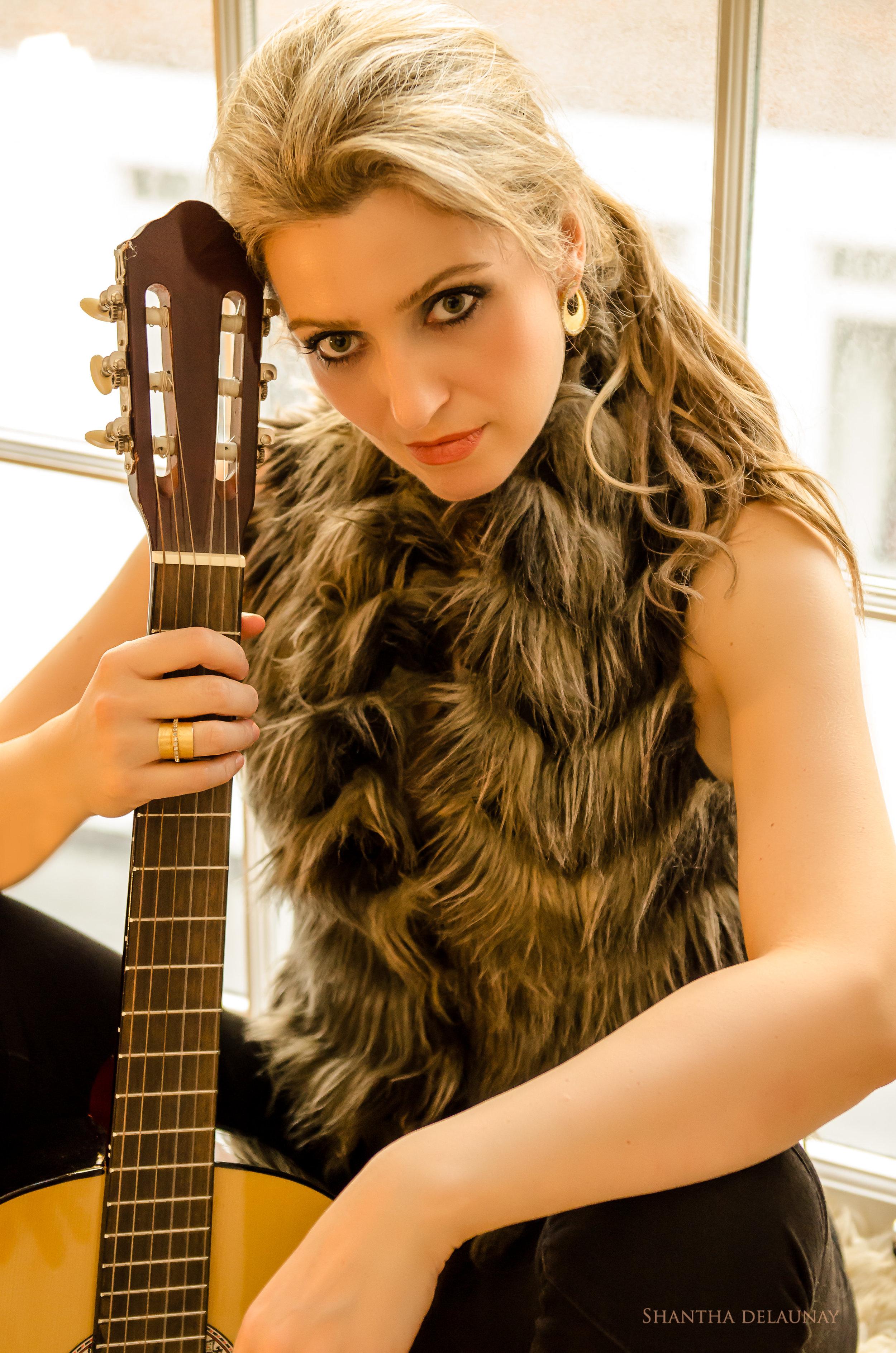 Portrait Photoshoot with Katerina Mina 9.jpg