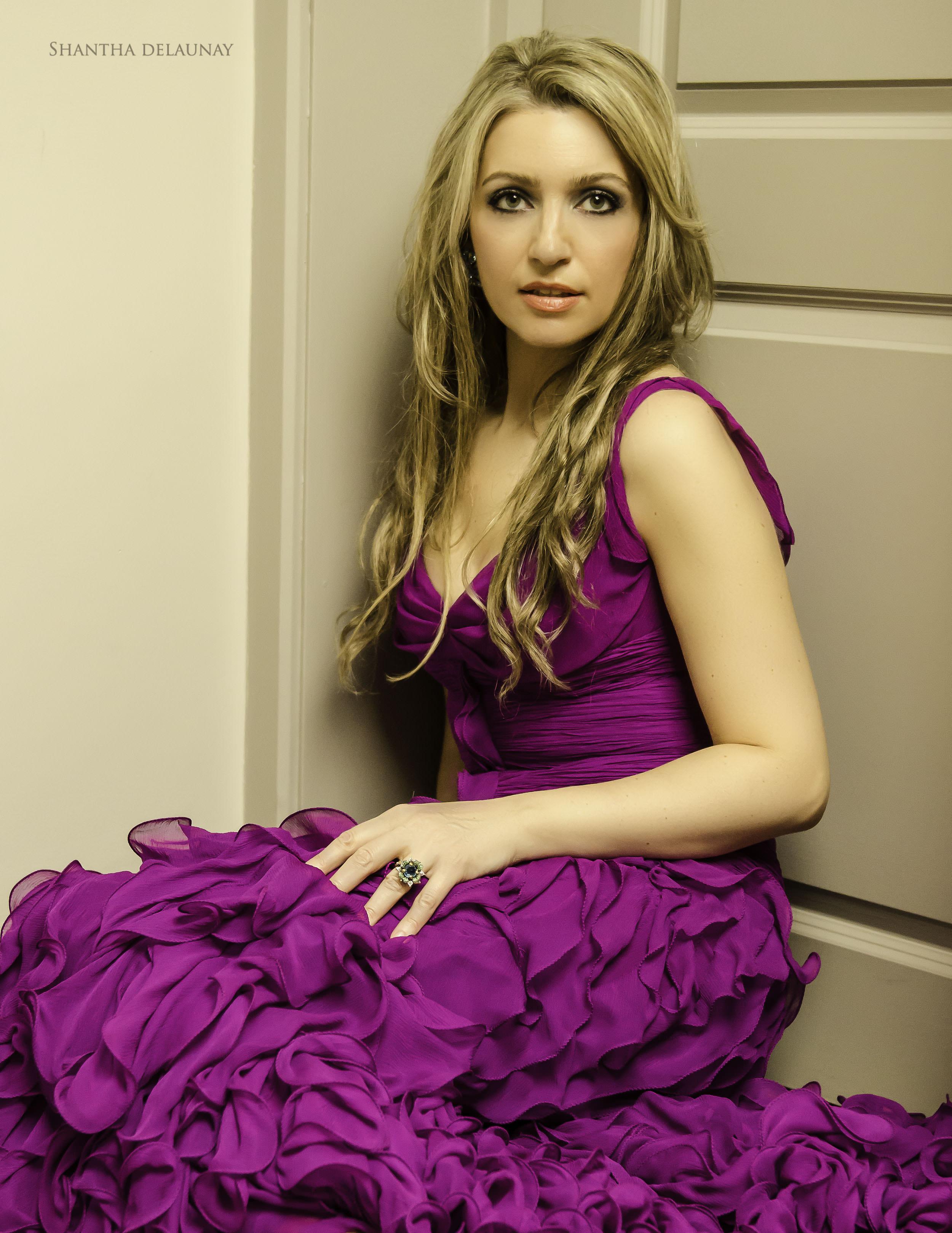 Portrait Photoshoot with Katerina Mina 10.jpg