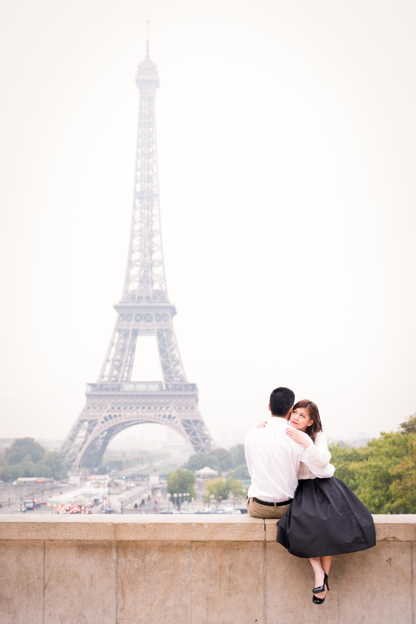 Paris honeymoon photoshoot A & C-11.jpg