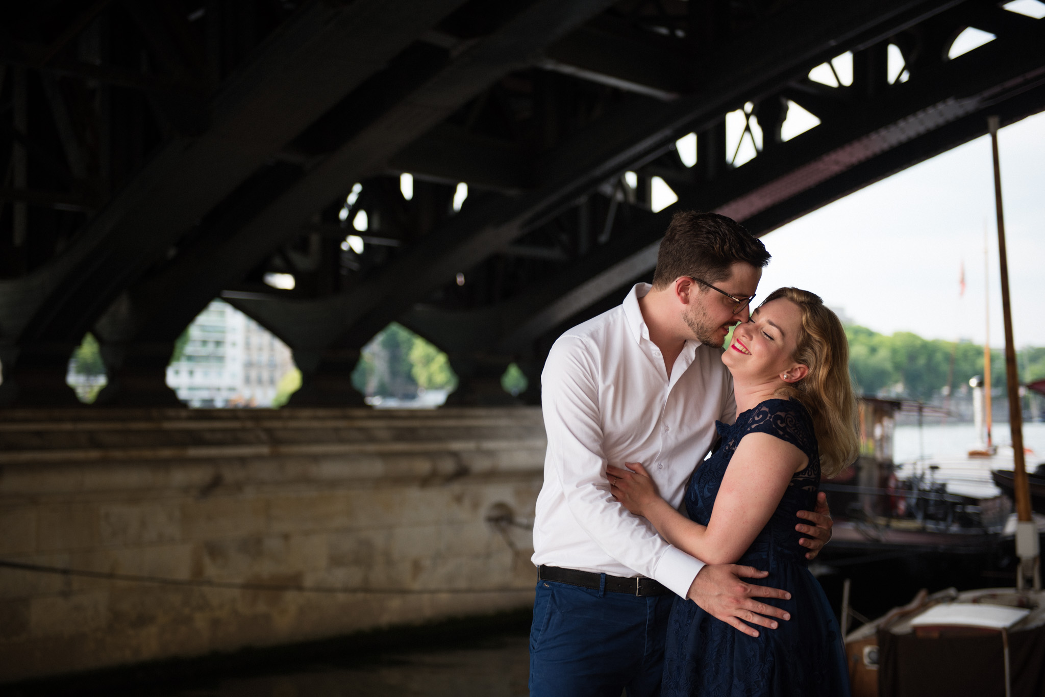 Jonathan & Agnes Surprise Proposal Session 28 May 2017-7.jpg