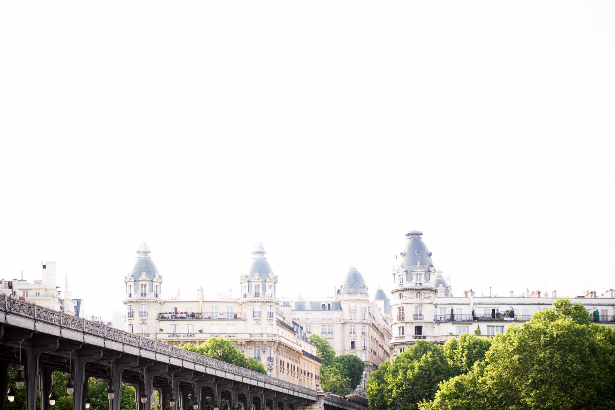 Paris surprise proposal session J&A 28 May 2017-82.jpg