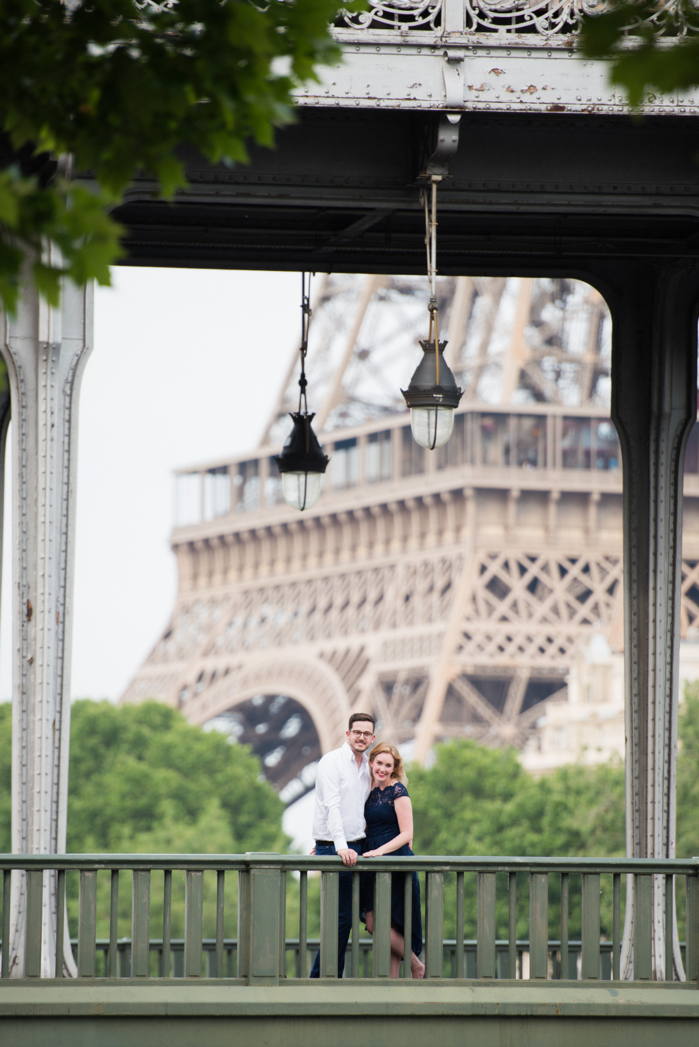Jonathan & Agnes Surprise Proposal Session 28 May 2017-125.jpg