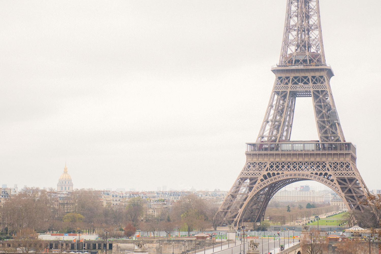Paris surprise proposal at the Eiffel Tower for Mike & Johana-3.jpg