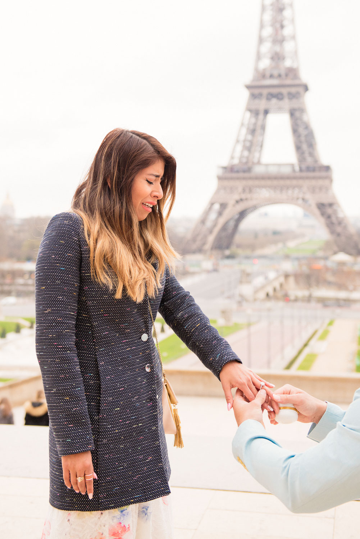 Paris surprise porposal photo session for Mike & Johana-22.jpg