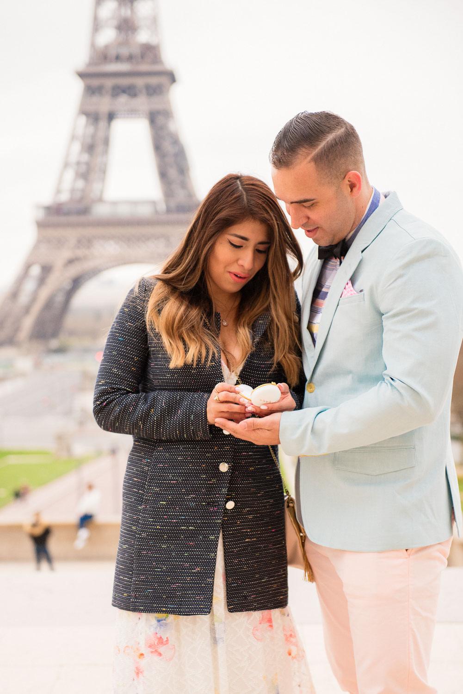 Paris surprise porposal photo session for Mike & Johana-27.jpg
