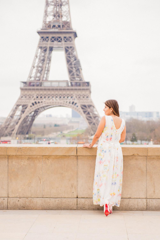 Paris surprise porposal photo session for Mike & Johana-35.jpg