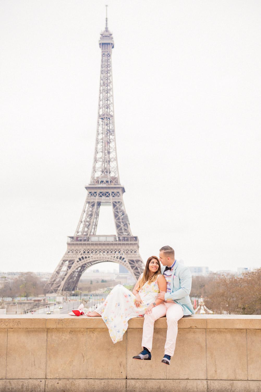 Paris surprise porposal photo session for Mike & Johana-40.jpg