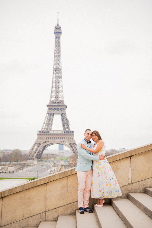 Paris surprise porposal photo session for Mike & Johana-55.jpg