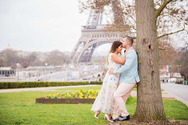Paris surprise porposal photo session for Mike & Johana-62.jpg