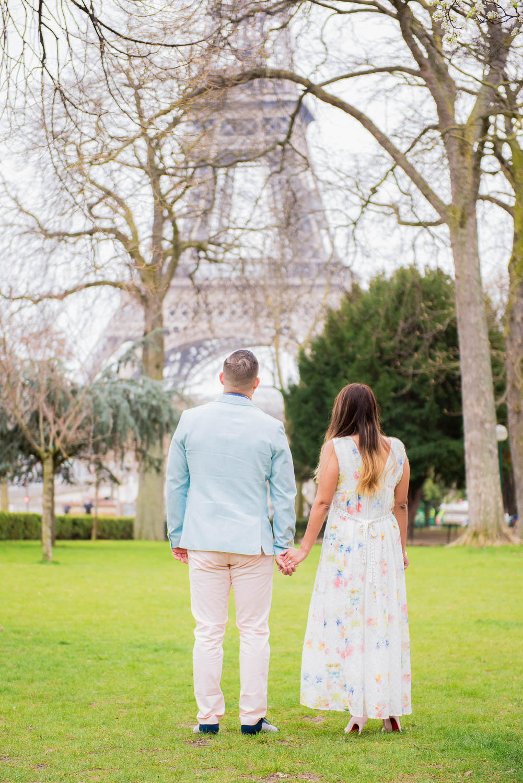 Paris surprise porposal photo session for Mike & Johana-64.jpg