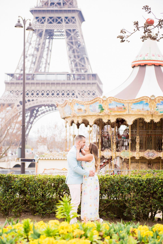 Paris surprise porposal photo session for Mike & Johana-88.jpg