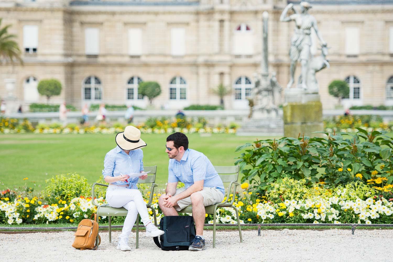 Paris Surprise Proposal Session at Jardin du Luxembourg-5.jpg