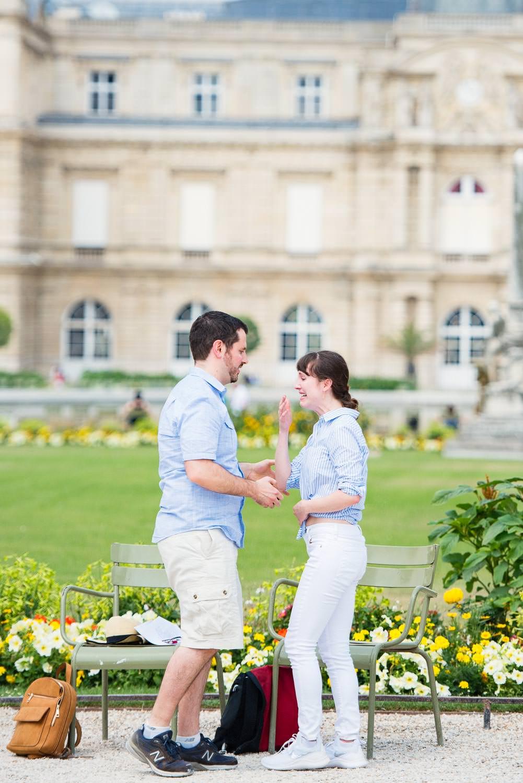 Paris Surprise Proposal Session at Jardin du Luxembourg-8.jpg