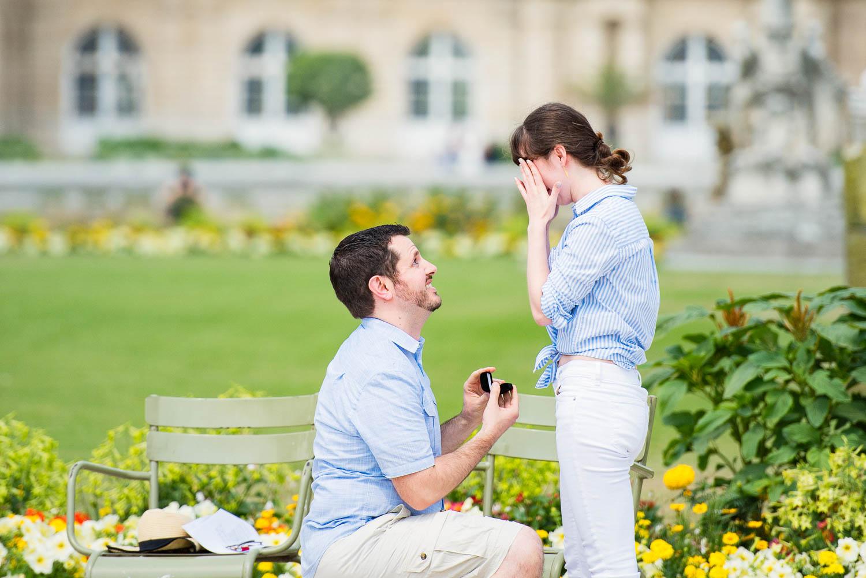 Paris Surprise Proposal Session at Jardin du Luxembourg-12.jpg