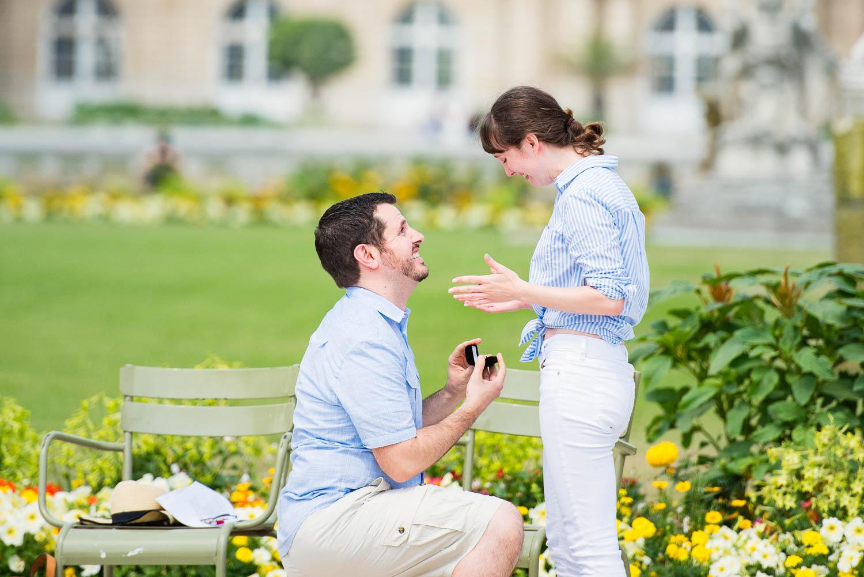 Paris Surprise Proposal Session at Jardin du Luxembourg-13.jpg