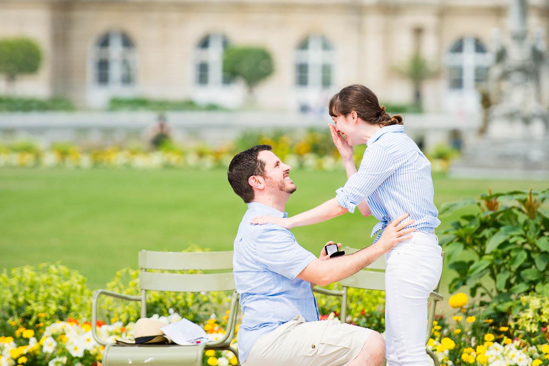 Steve & Rachel Paris Surprise Proposal Session 26 July 2018-15.jpg