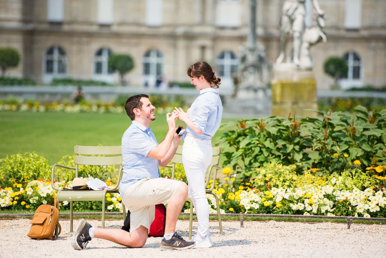 Paris Surprise Proposal Session at Jardin du Luxembourg-17.jpg