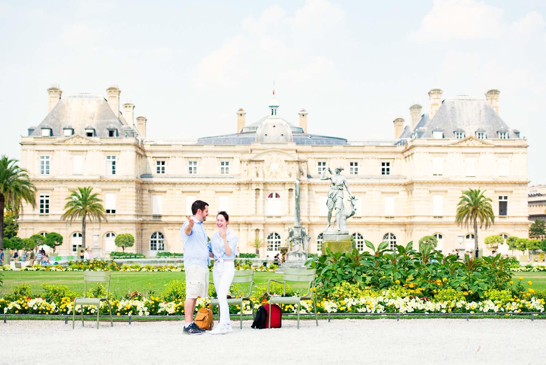 Steve & Rachel Paris Surprise Proposal Session 26 July 2018-26.jpg