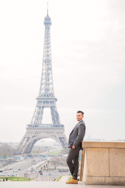 Paris honeymoon photo session Annette & Edder-13.jpg