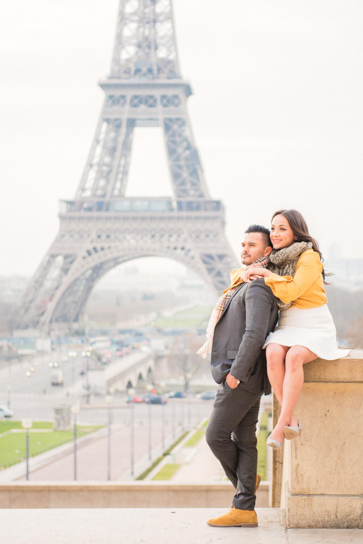 Paris honeymoon photo session Annette & Edder-17.jpg