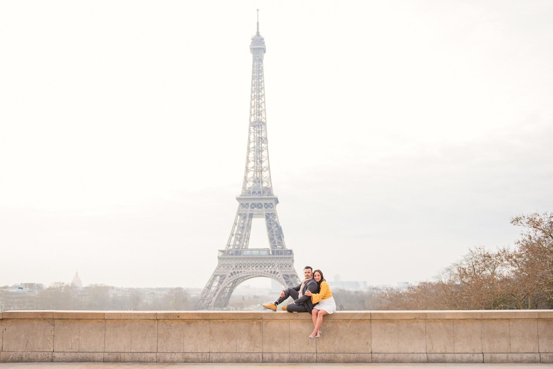 Paris honeymoon photo session Annette & Edder-21.jpg