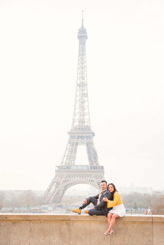 Paris honeymoon photo session Annette & Edder-20.jpg