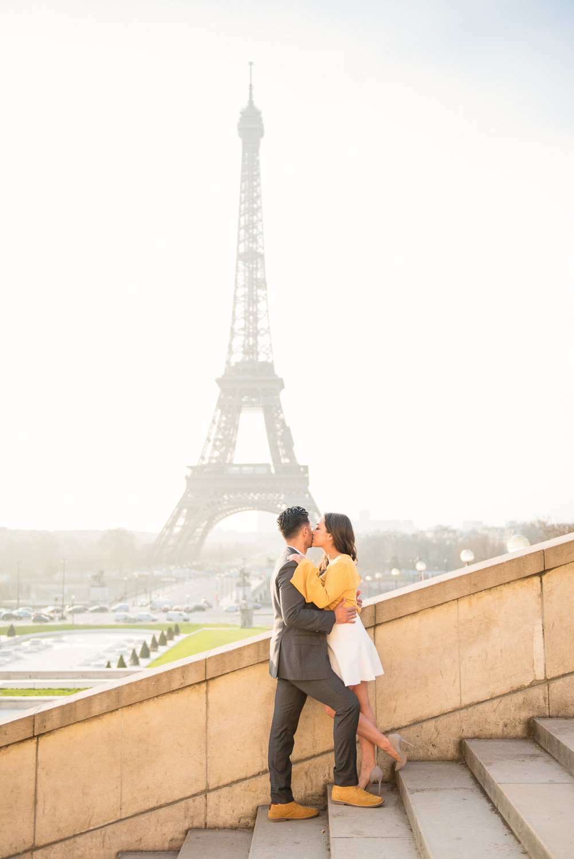 Paris honeymoon photo session Annette & Edder-39.jpg