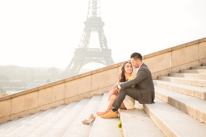 Paris honeymoon photo session Annette & Edder-42.jpg