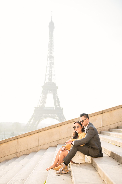 Paris honeymoon photo session Annette & Edder-48.jpg