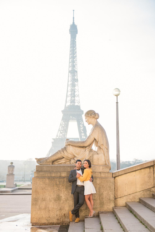Paris honeymoon photo session Annette & Edder-52.jpg