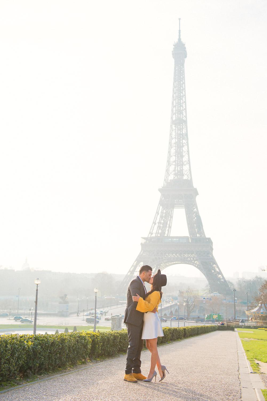 Paris honeymoon photo session Annette & Edder-57.jpg