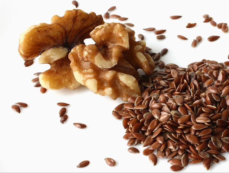 dt_151014_walnuts_flax_seeds_800x600.jpg