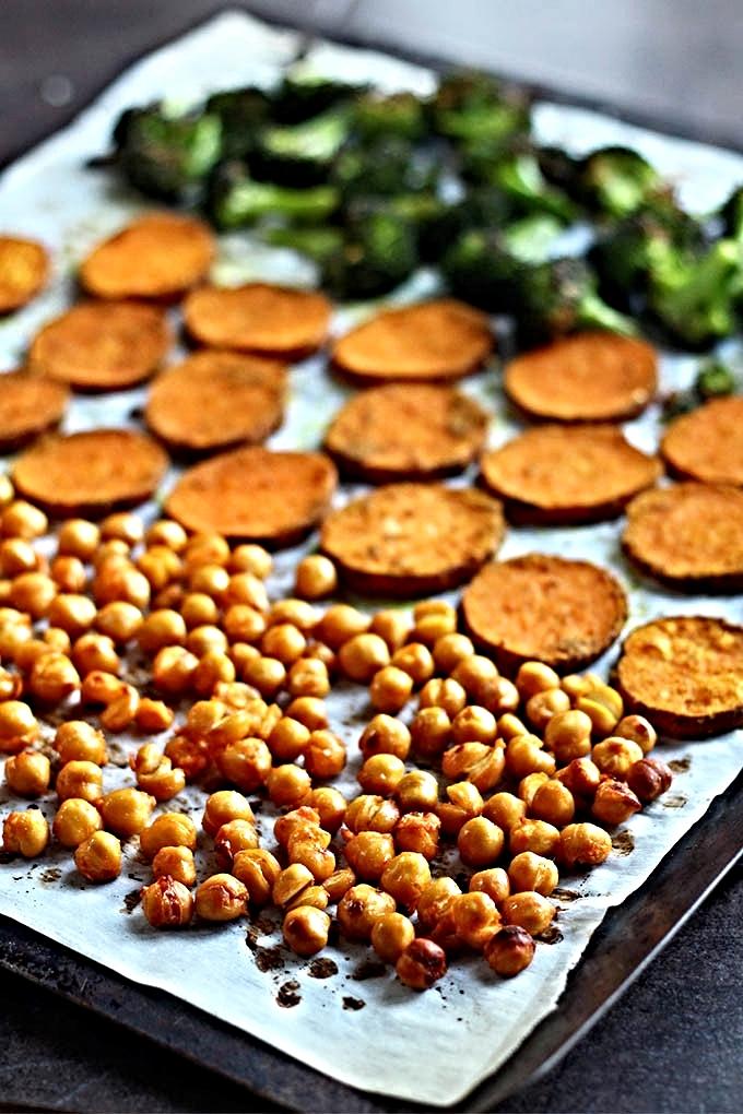 Roasted-Veggie-Quinoa-Bowl-vegan-glutenfree-ilovevegan1-680x1020.jpg