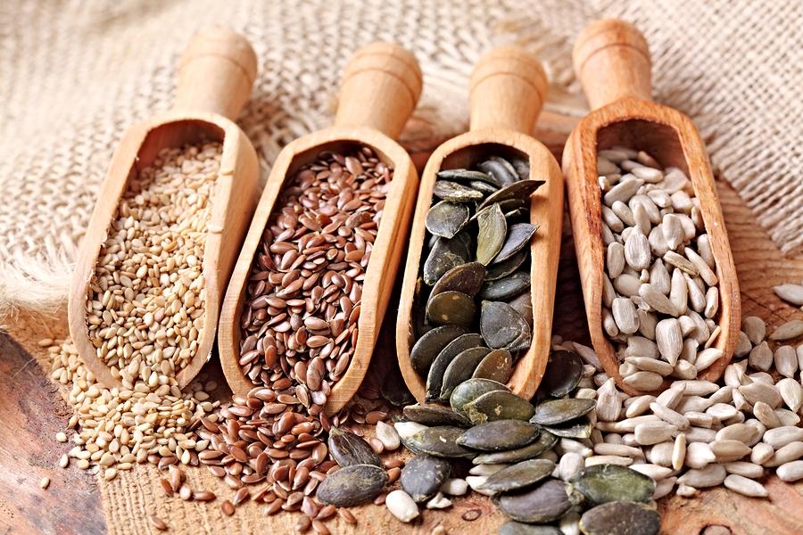 pumpkin-seeds-flax-seeds-sunflower-seeds-benefits-nutrition.jpg