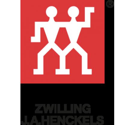zwilling-henckels-logo.png