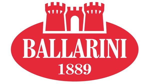 ballarini-logo.png