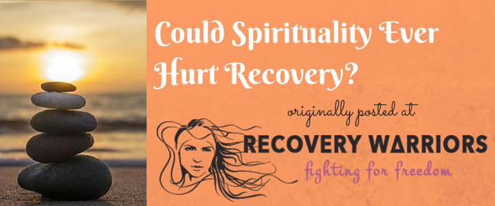 spirituality-in-recovery
