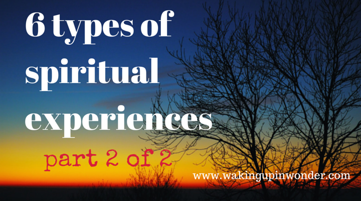 6-types-of-spiritual-experiences-fb2.png