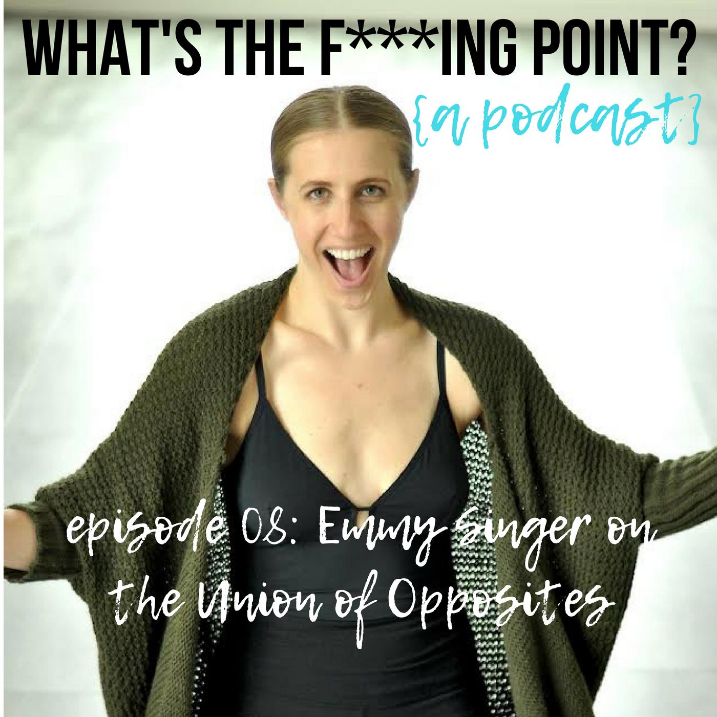 EmmySinger-WTFP